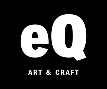 EQ_MarcaTiny